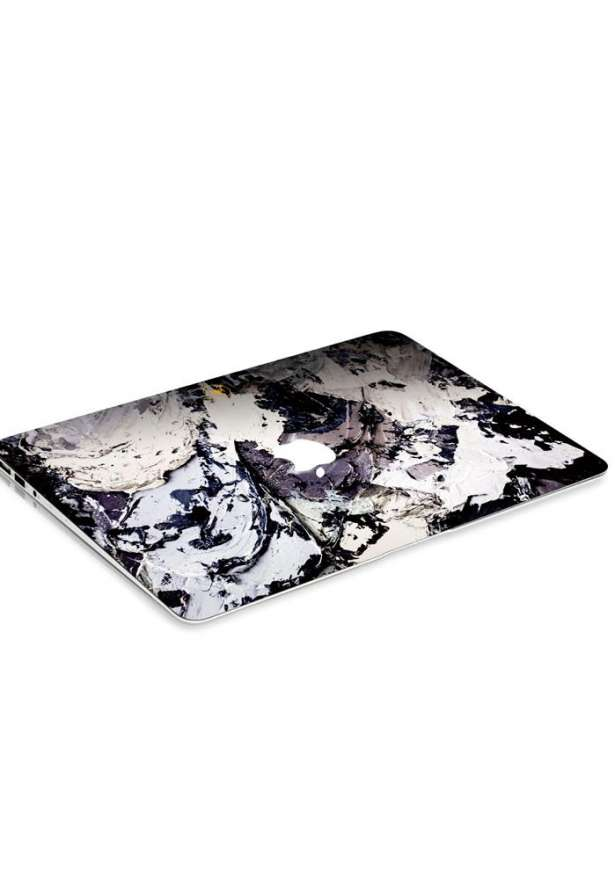Roiske - Jollycase For Macbook Skin