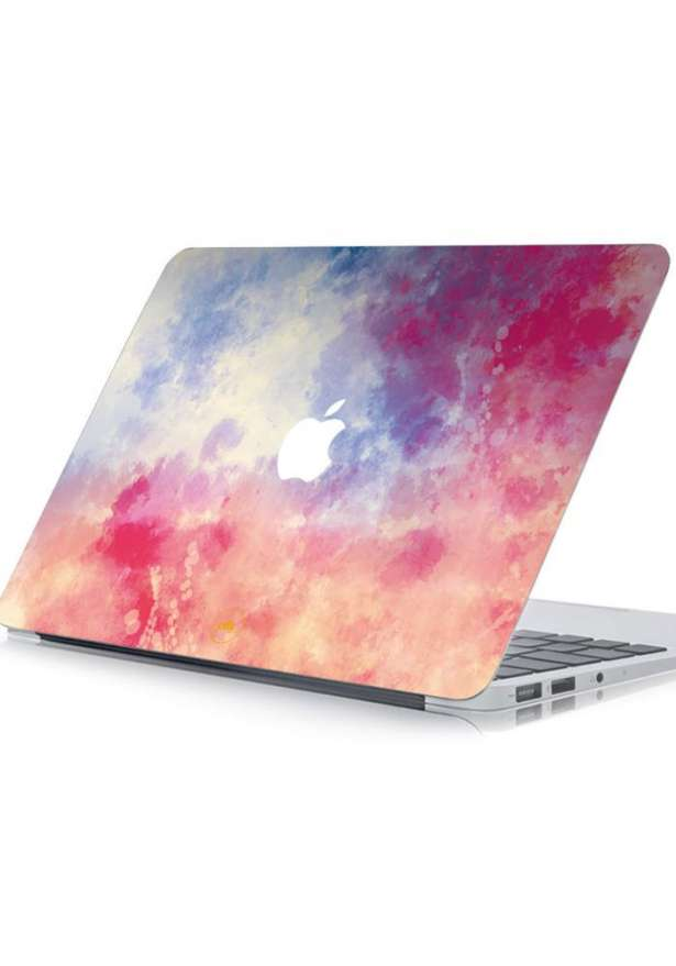 Pilvi - Jollycase For Macbook Skin